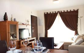 Chalets for sale in Alicante. Orihuela Costa, Silene Residential, Bungalow
