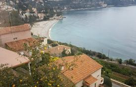 2 bedroom houses for sale in Côte d'Azur (French Riviera). RCM