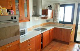 Cheap 2 bedroom apartments for sale in Balearic Islands. Apartment – Binissalem, Balearic Islands, Spain