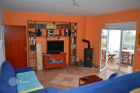 Cheap residential for sale in Istria County. Apartment