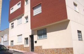 Foreclosed 3 bedroom apartments for sale in Andalusia. Apartment – Adra, Andalusia, Spain