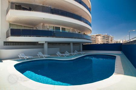Property from developers for sale in Spain. Apartments in Ibiza