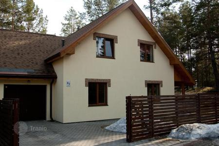 Houses for sale in Babite municipality. Townhome – Babīte, Babite municipality, Latvia