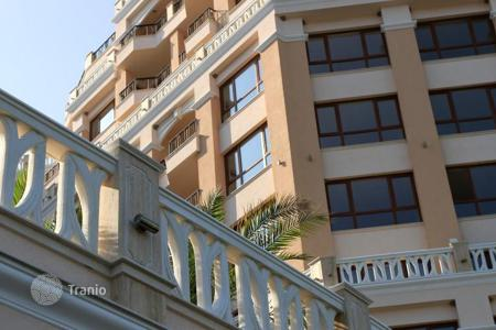 Apartments with pools for sale in Varna Province. Apartment – Varna, Bulgaria