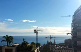 Apartments for sale in Monaco. Duplex penthouse in the center of Monaco, Monaco