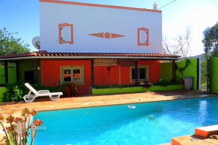 Property for sale in Loule. Villa – Loule, Faro, Portugal