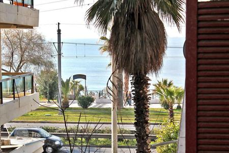 1 bedroom apartments by the sea for sale in Athens. Apartment – Athens, Attica, Greece