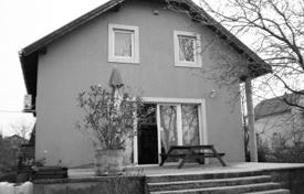 Property for sale in Pest. Detached house – Érd, Pest, Hungary