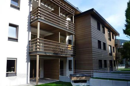 Apartments for sale in Bressanone. Apartment – Bressanone, Trentino - Alto Adige, Italy