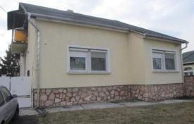 Houses for sale in Szomód. Detached house – Szomód, Komarom-Esztergom, Hungary