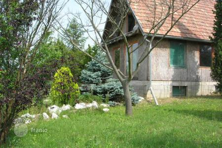 Land for sale in Pest. Development land – Rád, Pest, Hungary