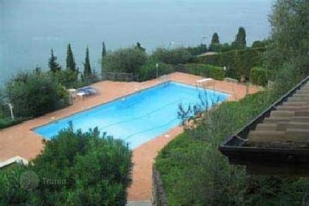 Luxury residential for sale in Verona. Villa - Torri del Benaco, Verona, Veneto,  Italy