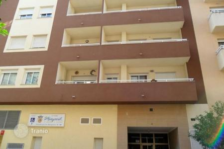 Foreclosed 2 bedroom apartments for sale in Denia. Apartment – Denia, Valencia, Spain