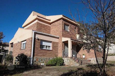 6 bedroom houses for sale in Vidreres. Villa – Vidreres, Catalonia, Spain