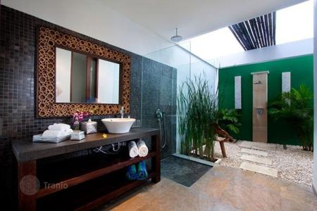 2 bedroom villas and houses to rent in Bali. Villa – Seminyak, Bali, Indonesia