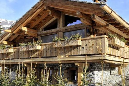 2 bedroom apartments for sale in Alps. Apartments in the Swiss village of Grimentz