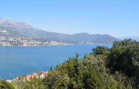 Apartments with pools for sale in Montenegro. Apartment – Herceg Novi (city), Herceg-Novi, Montenegro