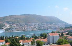 Cheap apartments for sale in Croatia. Turnkey apartment with sea view in quiet neighborhood, Dubrovnik, Croatia