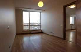 Cheap apartments for sale in Baltics. Apartment – Riga, Latvia
