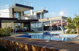 4 bedroom houses by the sea for sale in Calafat. Villa – Calafat, Catalonia, Spain