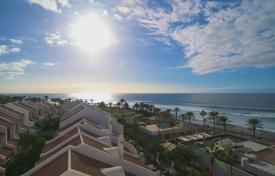 2 bedroom apartments by the sea for sale in Tenerife. Apartment – Playa, Canary Islands, Spain