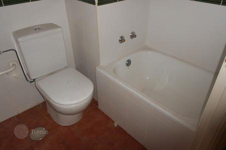 Foreclosed 5 bedroom apartments for sale in Spain. Apartment – Ávila‎, Castille and Leon, Spain