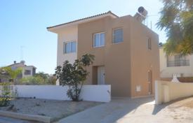 Three Bedroom Villa Just A Few Minutes From The Beach For 250,000 U20ac