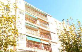 Coastal apartments for sale in Calella. Apartment – Calella, Catalonia, Spain