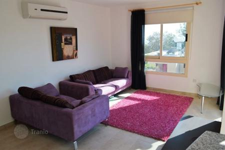 Cheap 2 bedroom apartments for sale in Tala. Spacious 2 Bedroom apartment in Quiet Location — Tala