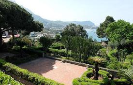 Luxury houses for sale in Campania. Country seat – Campania, Italy