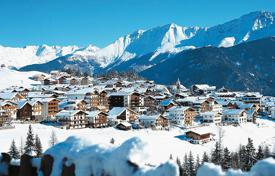 Apartments from developers for sale in Austria. Buy-to-let apartment – Landeck, Tyrol, Austria