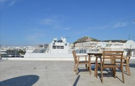 3 bedroom apartments to rent in Southern Europe. Apartment – Athens, Attica, Greece