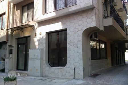 Offices for sale in Varna Province. Office – Varna, Bulgaria