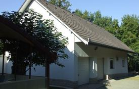 Residential for sale in Tiszaug. Detached house – Tiszaug, Bacs-Kiskun, Hungary
