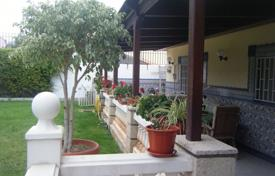 Residential for sale in Valle. Terraced house – Valle, Canary Islands, Spain
