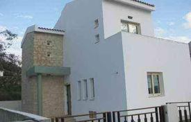 2 bedroom houses for sale in Pissouri. Two Bedroom Detached House