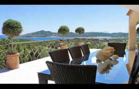 Property for sale in Sardinia. Villa – Sardinia, Italy