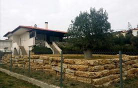 2 bedroom houses for sale in Sithonia. Detached house – Sithonia, Administration of Macedonia and Thrace, Greece