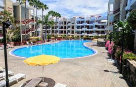1 bedroom apartments for sale in Palm-Mar. Apartment – Palm-Mar, Canary Islands, Spain