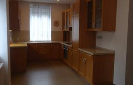 Residential for sale in Baranya. Apartment – Pécs, Baranya, Hungary
