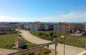 Cheap residential for sale in Croatia. Apartment – Istria County, Croatia