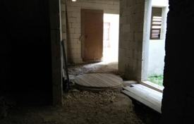 Property for sale in Birkirkara. Charming maisonette in shell form, B'Kara