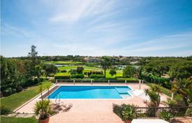 Luxury 4 bedroom houses for sale in Portugal. Villa – Almancil, Faro, Portugal