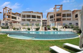 Coastal new homes for sale in Cyprus. New home – Paphos (city), Paphos, Cyprus