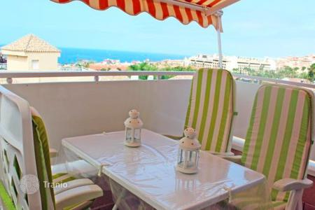 2 bedroom apartments for sale in Costa Adeje. Apartment – Costa Adeje, Canary Islands, Spain