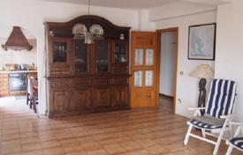 Residential for sale in Giardini Naxos. Etna volcano view terraced apartment at 300 m from the sea in Giardini Naxos, Sicily