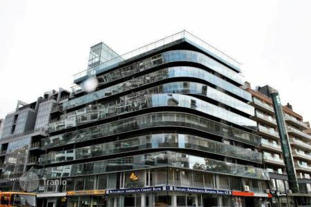 Offices for sale in Burgas. Office – Burgas (city), Burgas, Bulgaria