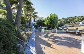 Residential for sale in Sant Pol de Mar. Chalet – Sant Pol de Mar, Catalonia, Spain
