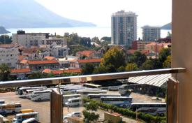 Property for sale in Budva (city). Apartment – Budva (city), Budva, Montenegro