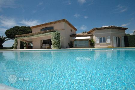 Property for sale in Peymeinade. PEYMEINADE — HILLS OF CANNES